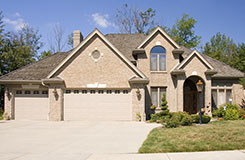 Garage Door Repair Services in  Inglewood, CA